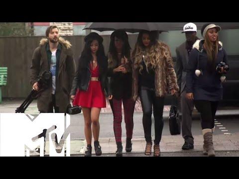 Sneak Peek - 306 - The Valleys, Season 3 | MTV