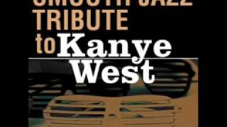 Touch The Sky (Smooth Jazz To Tribute Kanye West)