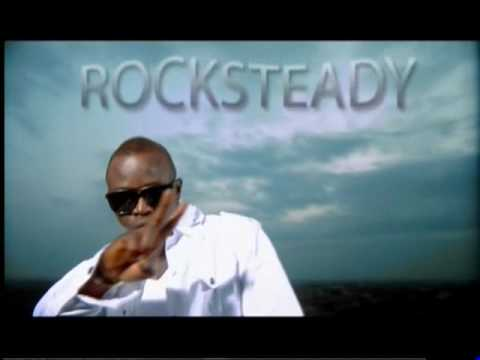 Video Common Sense: Rocksteady ft. Sound Sultan-The Official Video 2009 download in MP3, 3GP, MP4, WEBM, AVI, FLV January 2017