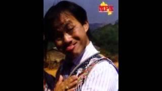 Npawg Tooj - hihihooo