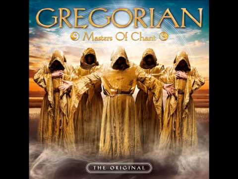 Tekst piosenki Amelia Brightman & Gregorian - Woman in Chains po polsku
