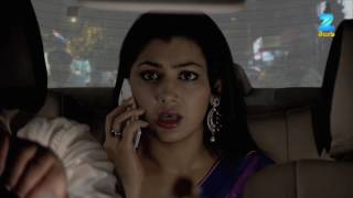 Nonton Kumkum Bhagya   Episode 473   May 05  2017   Best Scene   1 Film Subtitle Indonesia Streaming Movie Download