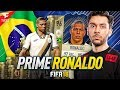 Download Lagu PRIME ICON (96) RONALDO