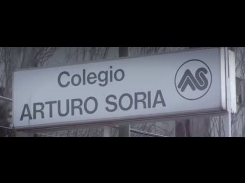 Colegio Arturo Soria,Colegio Privado en MADRID,Infantil,Primaria,Secundaria,Bachillerato,Laico,