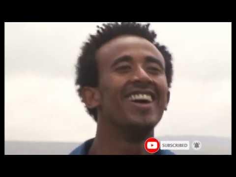 #Melaku Ngus New #Ethiopian Temben Music ( Gal Temben )