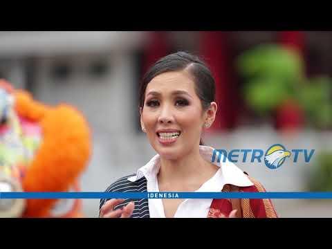 Idenesia: Semarang Hebat Segmen 2