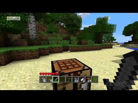 MineCon 2011 Minecraft XBox 360 Interview Video Feature