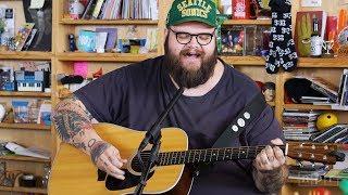 Video John Moreland: NPR Music Tiny Desk Concert MP3, 3GP, MP4, WEBM, AVI, FLV Mei 2019