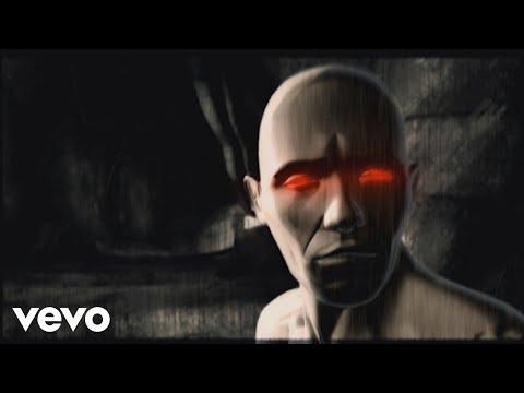 IV My People - Qui veut la peau de mon Crew ? (Clip officiel) ft. Kool Shen, Salif (видео)