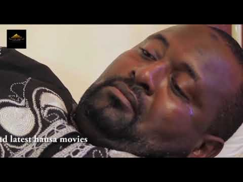 Daga Ni sai Ke Part 2 Hausa Blockbuster With English Subtitle From Saira Movies hausa empire