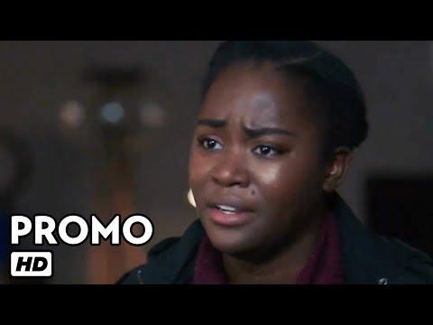 "A Million Little Things 2x14 Promo Season 2 Episode 14 Promo/Trailer ""The Sleepover"" HD"