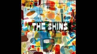 The Shins- Mild Child