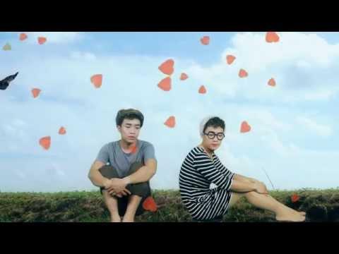 hình Video - Chắc Ai Đó Sẽ Về - Version Khánh Phương Duy Mạnh Chế - Duy Nam
