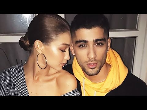 gratis download video - Zayn-Malik--Gigi-Hadid-Announce-Breakup-Heres-Why--Hollywoodlife