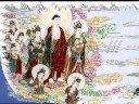 Nam mô A Di Đà Phật 00