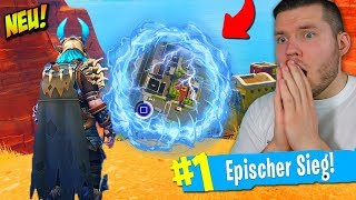 Video *NEUE* SEASON 5 PORTALE! MEGA STARK! in Fortnite MP3, 3GP, MP4, WEBM, AVI, FLV Juli 2018