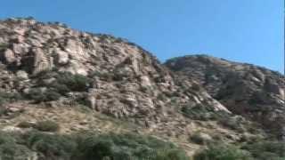 Douglas (AZ) United States  city photos gallery : Episode 6: Tombstone AZ to Douglas AZ (Mexico Border)