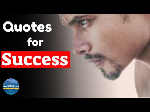 Work Hard Quotes for Success   be INSPIRED by Best work of Napoleon Hill