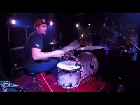 Youtube Video cnoF33bS1Gg