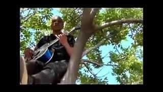 Download Lagu Ama 88/Amaleda - Siyasindwa Mp3
