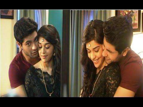 Video Ishq Ka Rang Safed:Dhaani,Viplav's most romantic scene download in MP3, 3GP, MP4, WEBM, AVI, FLV January 2017