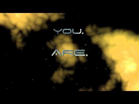 Video of Reedu: A 3-D Adventure Game