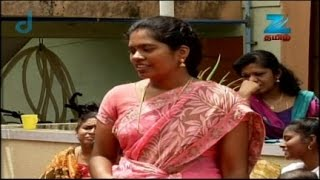 Home Minister - Episode 437 - September 2, 2014