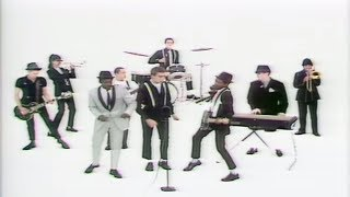 Video The Specials - A Message To You Rudy (Official Music Video) MP3, 3GP, MP4, WEBM, AVI, FLV April 2019
