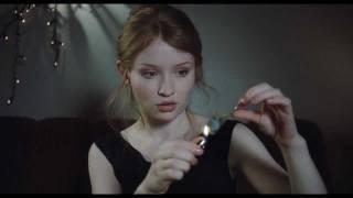 Trailer: Sleeping Beauty (Deutsch) mit Emily Browning
