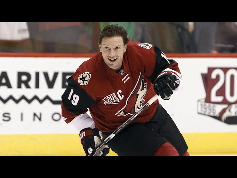 Video: HC @ Noon: Doan decision could have been handled better