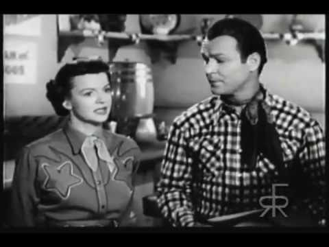 Roy Rogers Show - 053 - Lady Killer