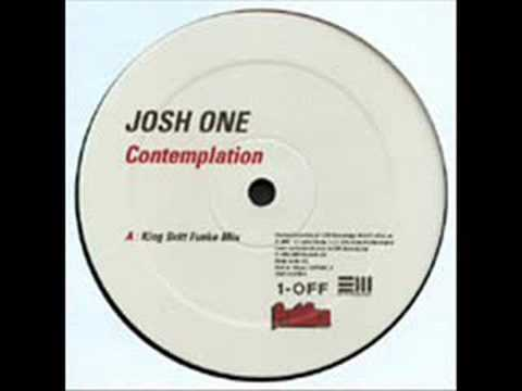 Contemplation (King Britt Funke mix F. edit)