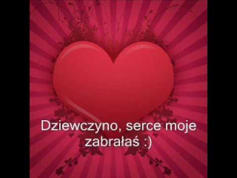 Tekst piosenki Maxx Dance - Przeznaczenie po polsku