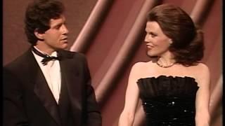 Nonton Gandhi Wins Costume Design  1983 Oscars Film Subtitle Indonesia Streaming Movie Download