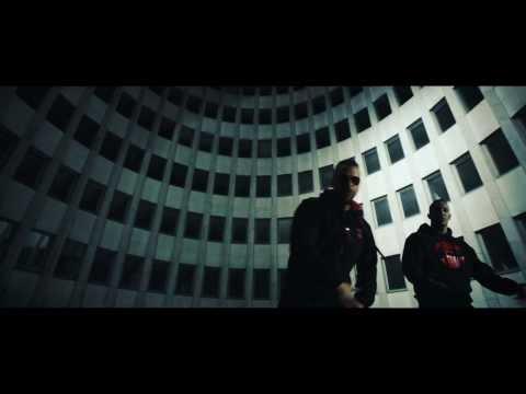 , title : 'Farid Bang & Kollegah KING & KILLA [ official Video ] prod. by Joshimixu // 4K'