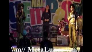 mael real xpdc karnival mai gempaq kulim kedah 28 jun 2013 full download video download mp3 download music download
