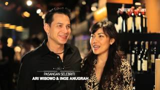 Video Chef's Table - Ari Wibowo dan Istri - Asparagus and Spinach Veloute MP3, 3GP, MP4, WEBM, AVI, FLV Mei 2019