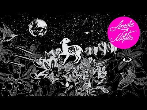 Mujuice / Zemfira - Возвращайся Домой - смотреть онлайн