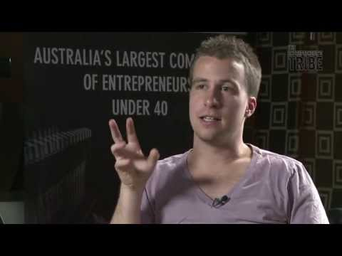 Where Do Good Business Ideas Come From? | Jack Delosa, The Entourage