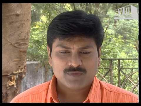 Video Episode 395: Vairanenjam Tamil TV Serial - AVM Productions download in MP3, 3GP, MP4, WEBM, AVI, FLV January 2017