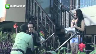 Siti Badriah   Terong Dicabein   Official Music Video   Nagaswara