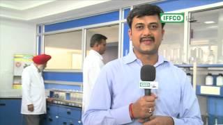 Importance, Procedure & Advantages of Soil Testing