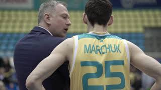 Match preview VTB United league: «Astana» — «Kalev»