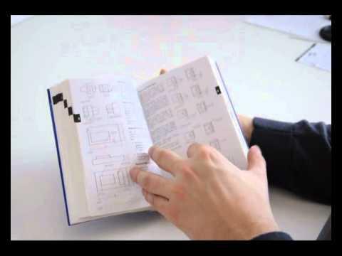 Technisches Zeichnen – Hoischen – Buch Besprächung
