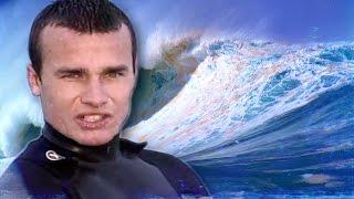 Download Lagu Enjoyker — Surfer Dude Mp3