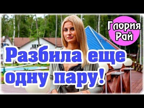 smotret-kartinki-porno-rossiyskih-zvezd