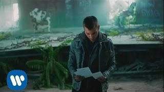 Video Lost In The Echo (Official Video) - Linkin Park MP3, 3GP, MP4, WEBM, AVI, FLV Februari 2018