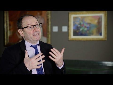 Delacroix y el auge del Arte Moderno: presentación de la exposición en la National Gallery de Londres