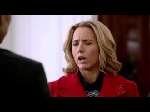 Madam Secretary 2.10 (Preview)