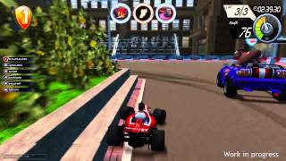 Nonton Formula Wincars  Pc  Gameplay Trailer Film Subtitle Indonesia Streaming Movie Download
